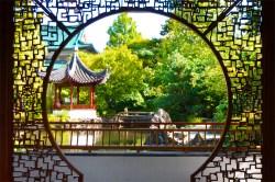 Vancouver chinese-garden Dr Sun Yay-Sen 2