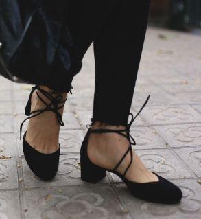 zapatos-moda-tendencias