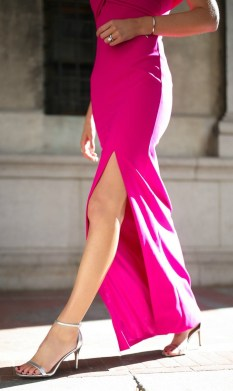00 - wedding-guest-attire-black-tie-reception-fuchsia-pink-floor-length-gown-off-the-shoulder-formal-wedding10-1360x2040