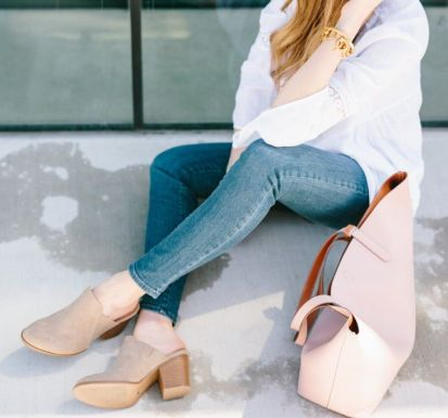 ankle_bootie_mules