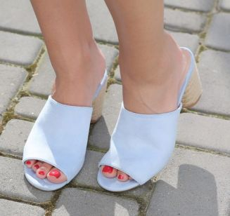 blue_mules_outfits