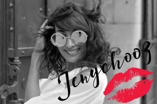 Jenychooz LOGO (Camille)