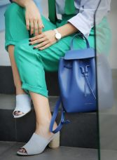 mansur_gavriel_backpack_looks