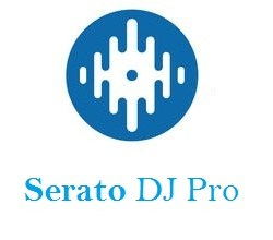 Serato DJ Pro 2.1.0 Build 797 Crack Plus Activation Key | 4HowCrack