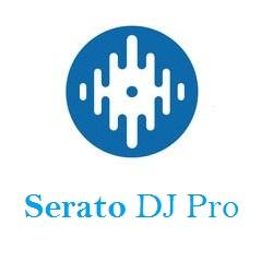 Serato DJ Pro 2.1.0 Build 797 Crack Plus Activation Key | 4HowCrack