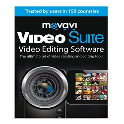 Movavi Video Suite 18.1.0 Crack With Activation Key Full | 4HowCrack