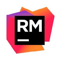 RubyMine 2018.3.2 Crack Free Download   4HowCrack