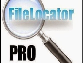 FileLocator Pro 8.5 Build 2883 Crack With Registration Key | 4HowCrack