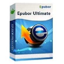 Epubor Ultimate Converter 3.0.10.1225 Crack With Key | 4HowCrack