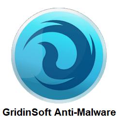 GridinSoft Anti-Malware 4.0.20.240 Crack With Key   4HowCrack