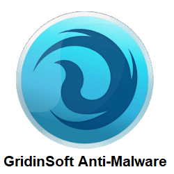 GridinSoft Anti-Malware 4.0.20.240 Crack With Key | 4HowCrack