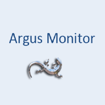 Argus Monitor 4.1.06 Crack With License Key Free Here | 4HowCrack
