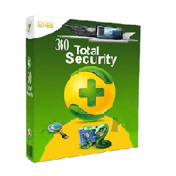 Image result for 360 Total Security 10.6.0.1193 Crack