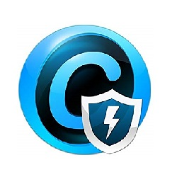 Advanced SystemCare Pro 14 Crack Free Download