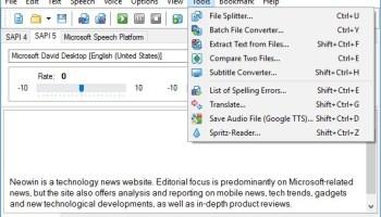 NextUp TextAloud 4 0 34 With Crack (Latest) | 4HowCrack