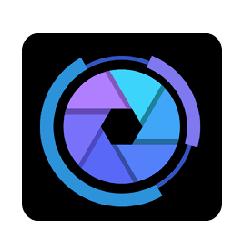 CyberLink PhotoDirector Ultra Crack 2020 Download