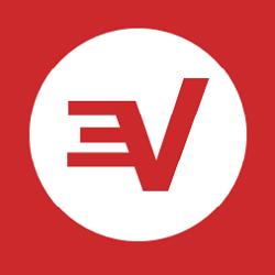 ExpressVPN Premium 7 5 4 Cracked APK [Unlocked] | 4HowCrack