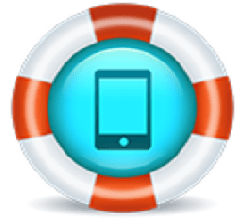 Gihosoft iPhone Data Recovery Crack