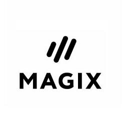MAGIX Movie Edit Pro Crack 2021 Download