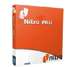 Nitro Pro Crack