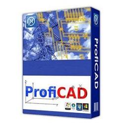 ProfiCAD Crack