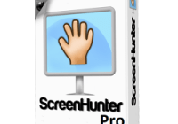 ScreenHunter Pro License Key