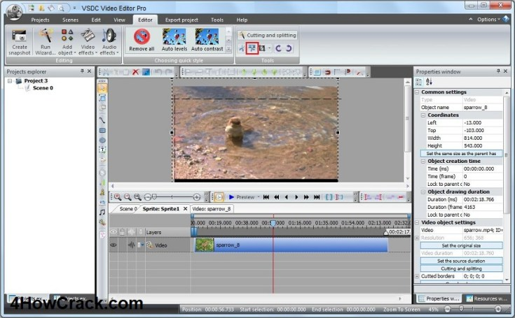 Avs video editor 6 3 activation key free download | How To