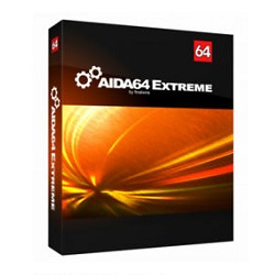 AIDA64 Extreme 6.00.5100 Final With Serial Key