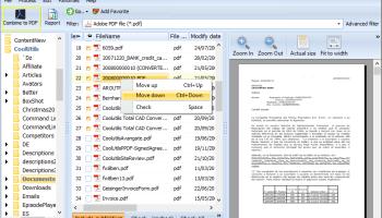 Soda PDF Home 11.2.45.1753 with License Key | 4HowCrack