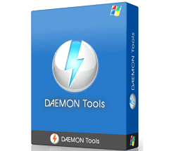 DAEMON Tools Lite Serial Number