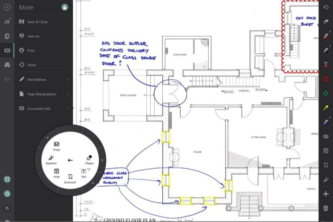 Drawboard PDF Activation Key