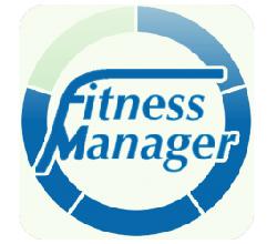 Fitness Manager Crack