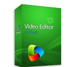 GiliSoft Video Converter Crack