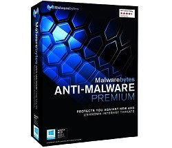 Malwarebytes Premium Cracked For Windows