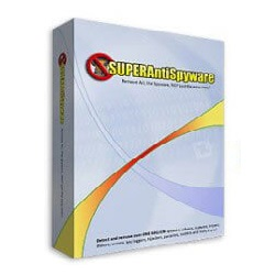 SUPERAntiSpyware Professional Key