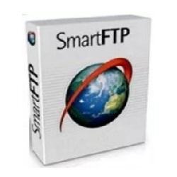 SmartFTP Enterprise Cracked