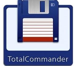 Total Commander 9 Crack