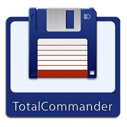 Total Commander 9 Crack
