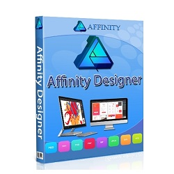 Image result for Affinity Photo 1.7.3.476 Beta crack