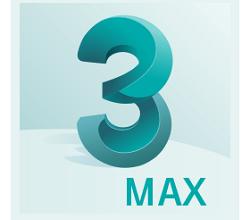 Autodesk 3ds Max Crack Download