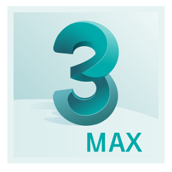 Autodesk 3ds Max Crack Download