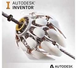 Autodesk Inventor Crack Professional