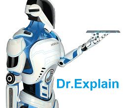 Dr.Explain Crack Ultima