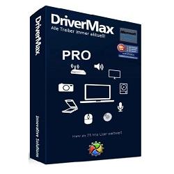 DriverMax Pro Crack Free Download