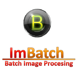 ImBatch Crack Download