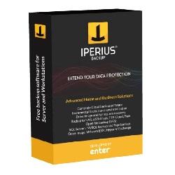 Iperius Backup Full Crack Download