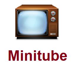 Minitube Crack