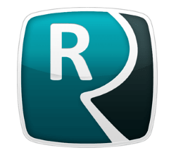 Registry Reviver Crack Download