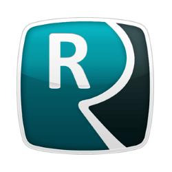 Registry Reviver Crack Download