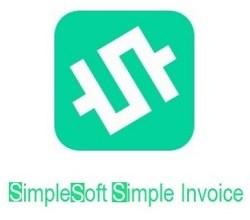 SimpleSoft Simple Invoice Crack